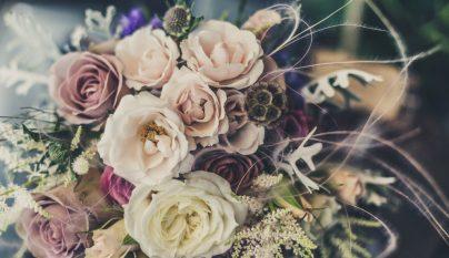 Ideas boda campestre 5
