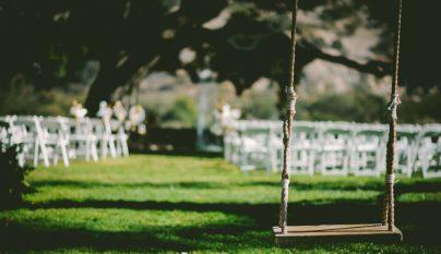 Ideas boda campestre 7