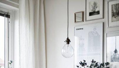 Ideas decoracion corcho 10