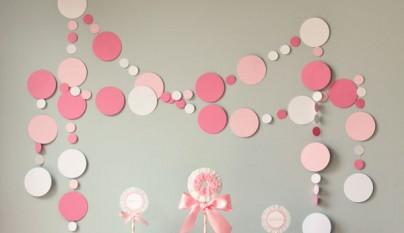 Ideas decoracion cumpleaños 11