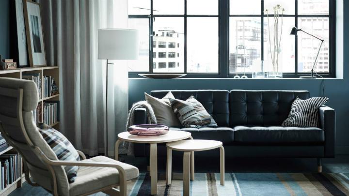 Ideas para decorar un piso de soltera - Ideas para decorar un piso pequeno ...