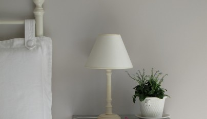 Ideas plantas dormitorio 10