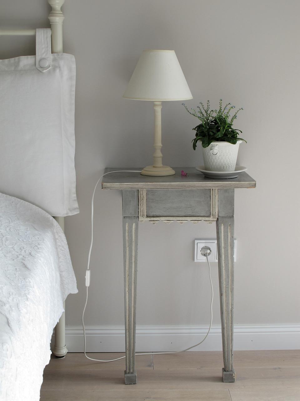 Ideas plantas dormitorio 10 - Plantas para dormitorio ...