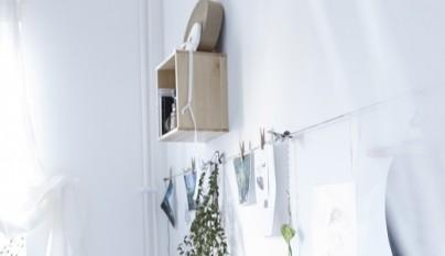Ideas plantas dormitorio 2