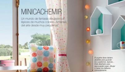 Mini Home PV 201610