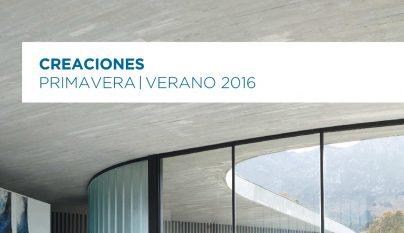 Roche Bobois PV 20161