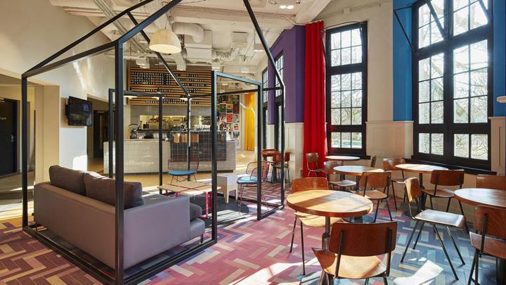 antigua-facultad-amsterdam-convertida-hotel