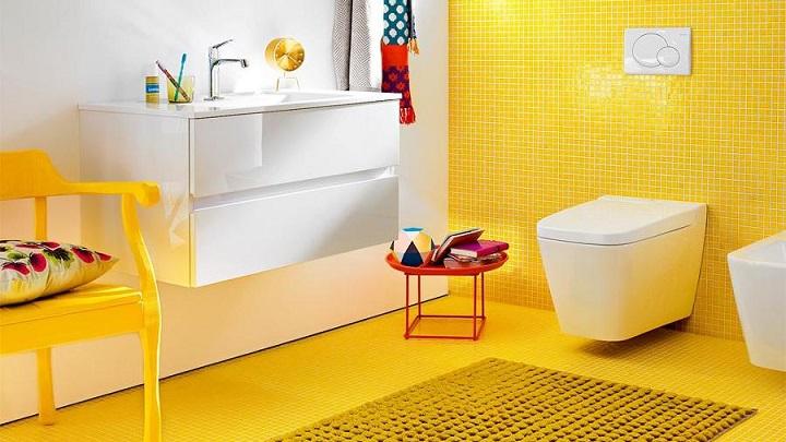 bano amarillo foto1