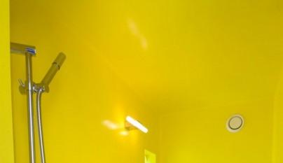 bano amarillo10