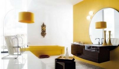 bano amarillo14