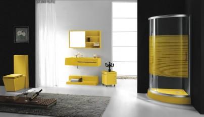 bano amarillo16