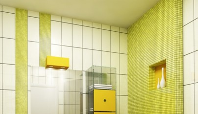 bano amarillo27