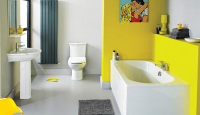 bano amarillo3