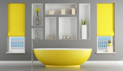 bano amarillo35
