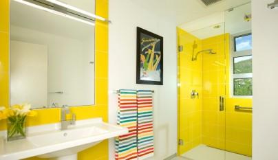 bano amarillo4