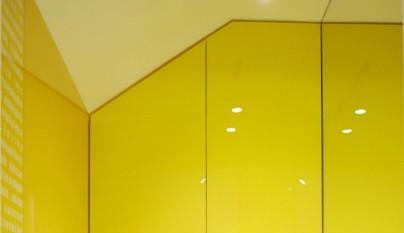 bano amarillo40