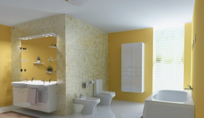 bano amarillo5