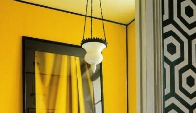 bano amarillo6