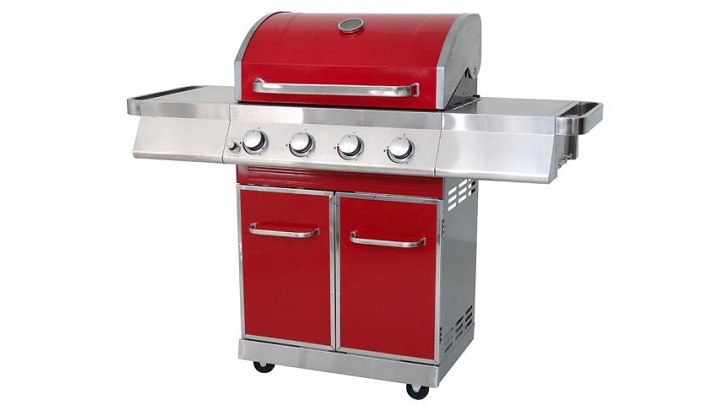 gas barbecues carrefour1
