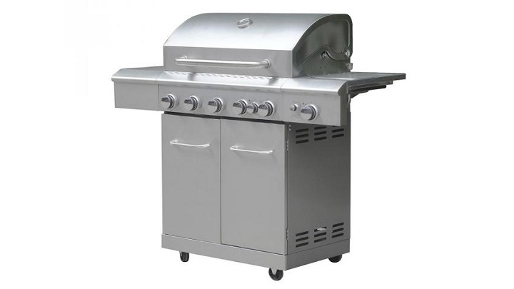 gas barbecues carrefour3