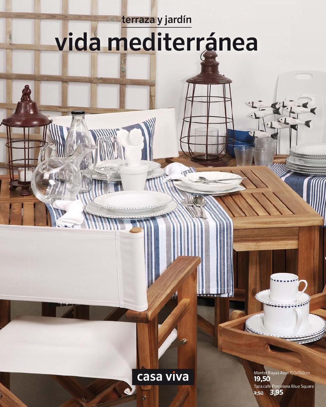 Casa viva catalogo pv 201614 - Casa viva catalogo ...