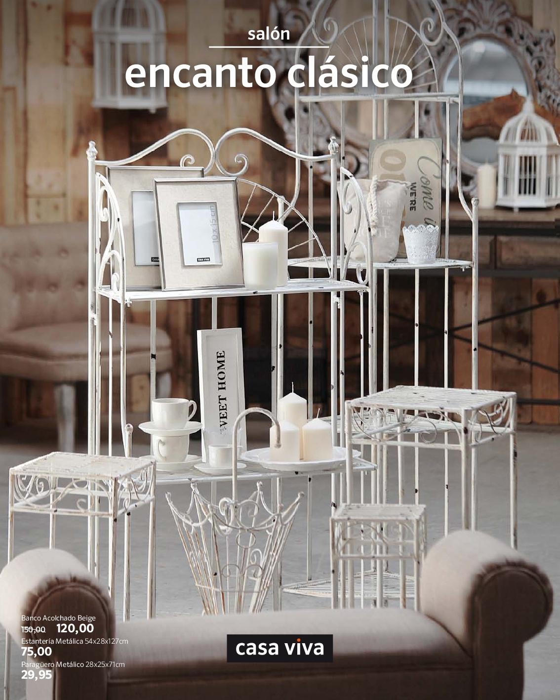 Casa viva catalogo pv 201624 - Mi casa catalogo ...