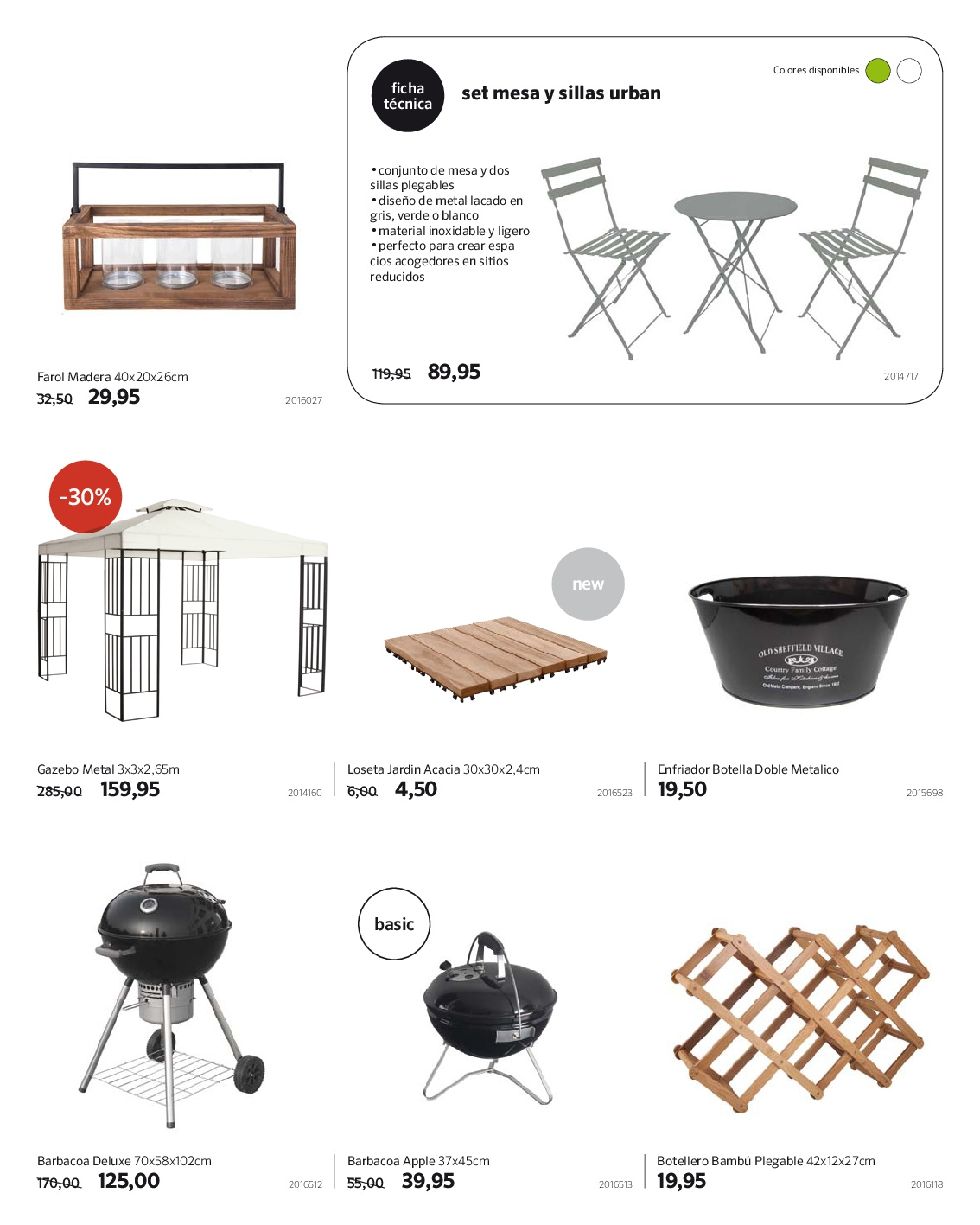 Casa viva catalogo pv 20169 - Casa viva catalogo ...
