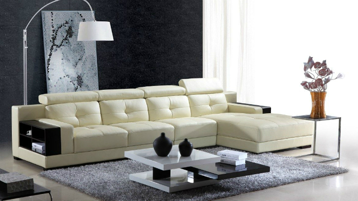 chaise longue clasicos