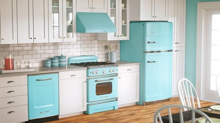 cocina retro foto1