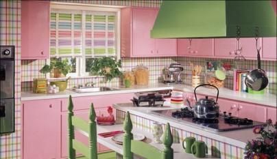 cocina retro24