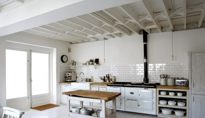 cocina retro26