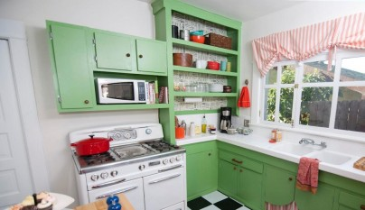 cocina retro31