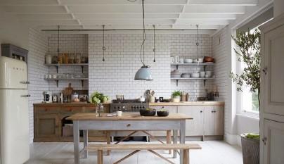 cocina retro34