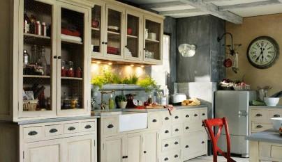 cocina retro36