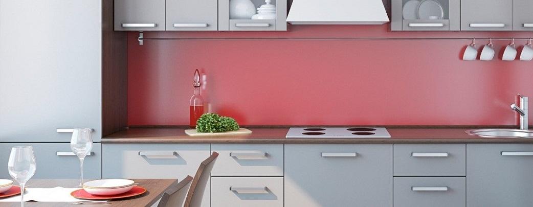 Cocina rosa31 - Cocina rosa ...