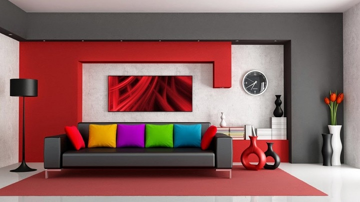 colores atrevidos2