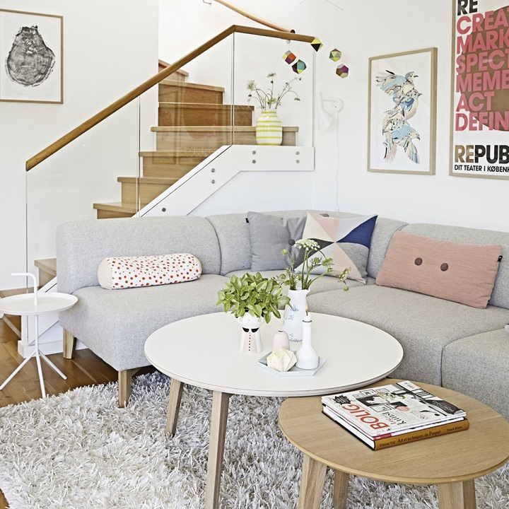 decoracion scandi colorida 3