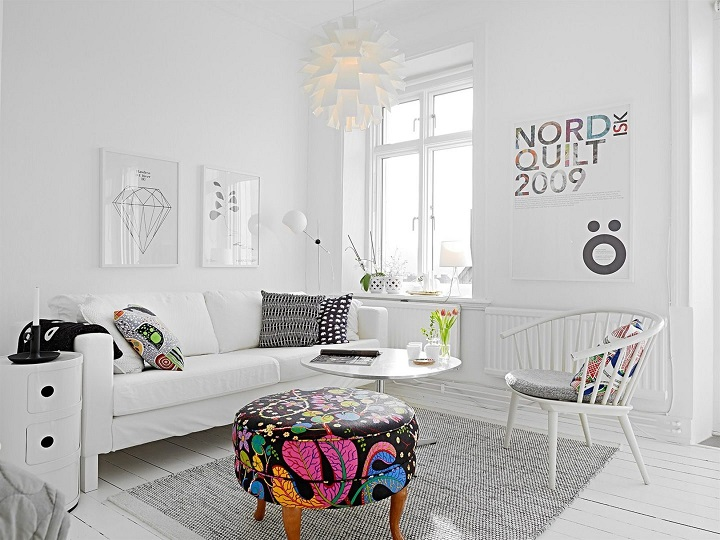 decoracion scandi colorida 6
