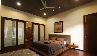 dormitorio marron14
