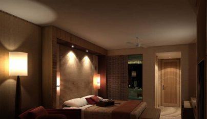 dormitorio marron16