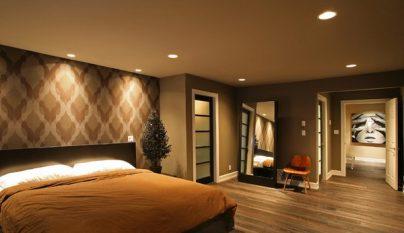 dormitorio marron19