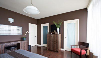 dormitorio marron20