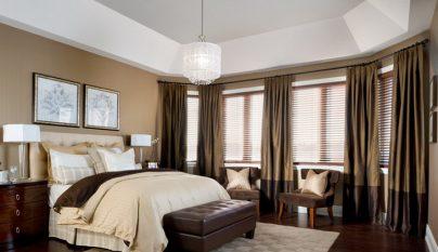 dormitorio marron31