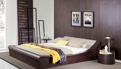 dormitorio marron39