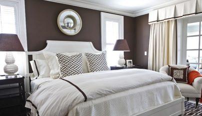 dormitorio marron4