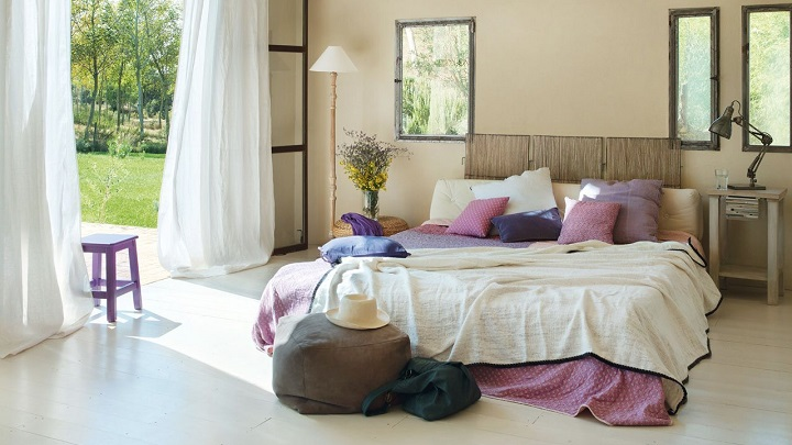 dormitorio perfecto3