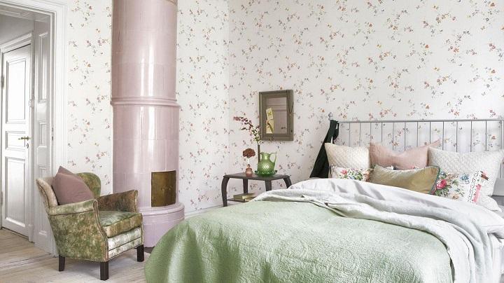 dormitorio perfecto4