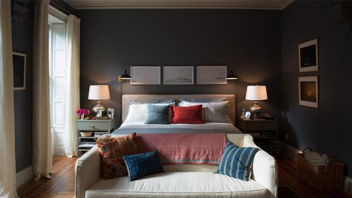 dormitorios-mejor-decorados-cine