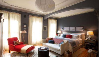 dormitorios-mejor-decorados-cine2