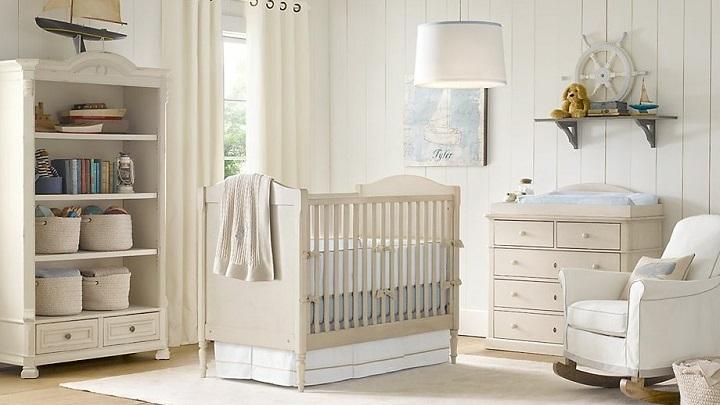 habitacion-bebe-segura